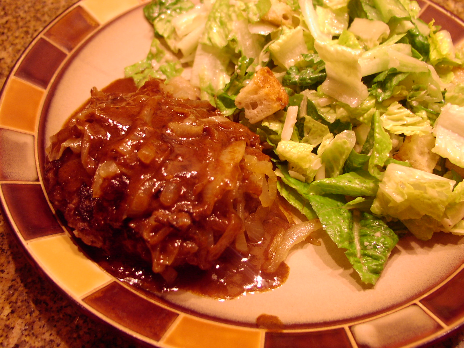 [ Ground Beef Caramelized Onion And ] - Best Free Home ...